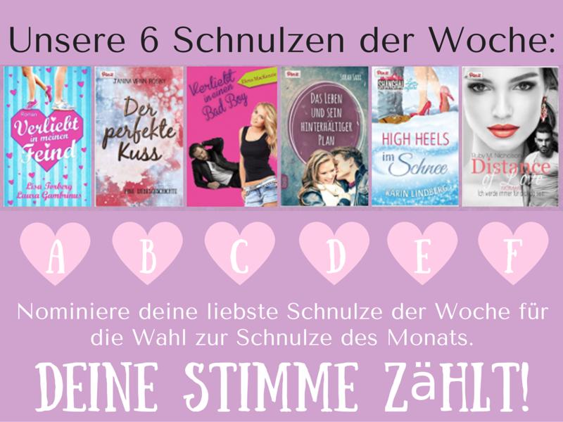 Schnulze-der-Woche-Nominierung-Der-perfekte-Kuss