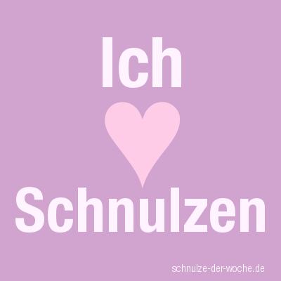 schnulze-der-woche-logo