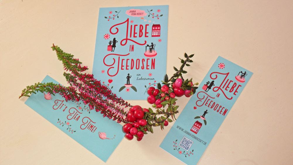 gewinnspiel-postkarte-lesezeichen-liebe-in-teedosen